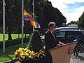 Pride Flag, NUI Galway.jpg