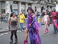 Pride London 2007 136.JPG