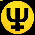 Primecoin Logo.png