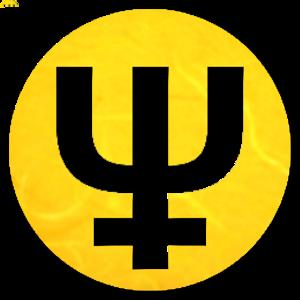 Primecoin - Image: Primecoin Logo