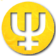 Primecoin Logo.png