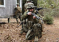 Primed and ready, 2nd CEB conducts urban breach course 150303-M-TV331-366.jpg