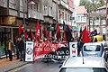 Primeiro de maio Pontevedra CNT 2008.jpg