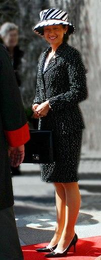 Prinsesse Alexandra.jpg