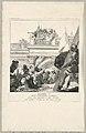 Print, Via Crucis - Station I, Jesus Condemmed to Death, ca. 1749 (CH 18328435).jpg