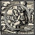 Print, book-illustration (BM 1895,0122.104-121).jpg