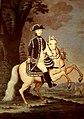 Prinz Benedetto Maurizio von Savoyen.jpg