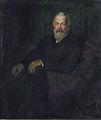 Prinzregent von Walter Firle 1a.jpg