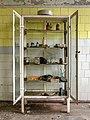 Pripyat- Hospital Nº 126 (25000159828).jpg