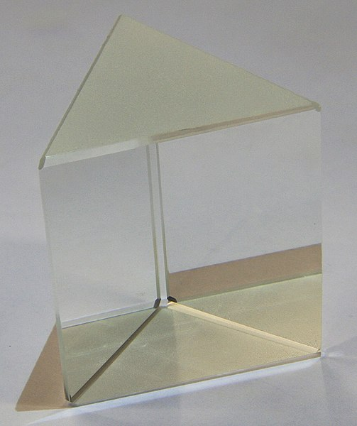 File:Prism-side-fs PNr°0117.jpg
