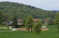 Pristavlja Vas Slovenia.jpg