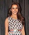 Priya Anand (cropped).jpg
