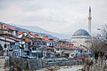 Prizren City and Sinan Pasha Mosqeu.jpg