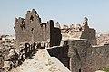 Procházka po hradbách, Diyarbakir - panoramio.jpg