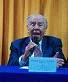 Prof. Alfredo Ruíz del Río.jpg