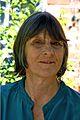 Prof. Margaret Lock, Montréal, 2013.jpeg