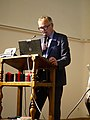 Professor Jozef Konings, KU Leuven.jpg