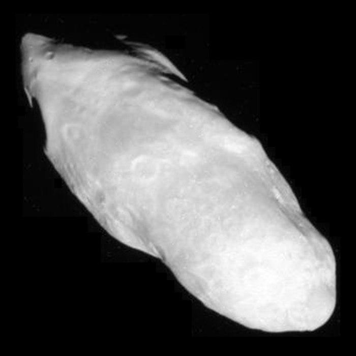 Prometheus 12-26-09a.jpg