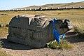 Protecting Turtle, Erdene Zuu Monastery.jpg