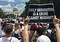 Protest Against ICE in DC (cropped).jpg