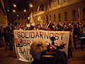 Protest proti vladi SAM 4346.JPG
