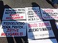 Protesti 25.02.2014 (12781569525).jpg