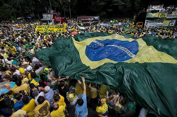 Protestos de 15 de março de 2015 em São Paulo-3.jpg