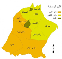 Province of Youssefia.PNG