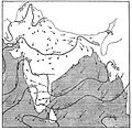 Provincial Geographies of India Volume 1 0085.jpg