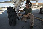 Prowler's inspected, ready for flight 150616-M-MS007-070.jpg