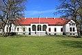 Pruuna manor house.jpg