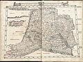 Ptolemy, 2nd cent. Quarta Asie tabula continet. 1511.jpg