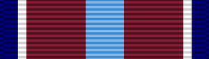 Public Health Service Outstanding Service Medal - Image: Public Health Service Outstanding Service Medal ribbon