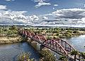 Puente de Hierro - Talavera de la Reina.jpg