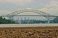 Puente de las Américas, foto 2.JPG