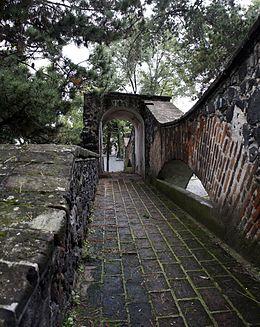 Paseo por mexico 12 - 2 9