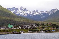 Puerto Williams1.JPG