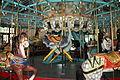 Pullen Park Carousel 27.JPG