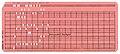 Punch card Fortran Uni Stuttgart (4).jpg