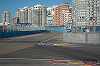 Punta del Este ePrix 2014 08.jpg