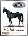 Pur Sang Bugatti (L'Illustration 1923).jpg