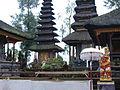 Pura Ulandanu Temple, Batur, Bali, Indonesia 04.JPG