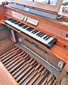 Putzbrunn, Alt St. Stephan (Schuster-Orgel) (1).jpg