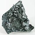 Pyrolusite-284861.jpg