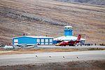 Qaarsut Airport (28381782006).jpg