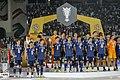 Qatar - Japan, AFC Asian Cup 2019 52.jpg