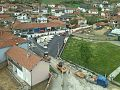 Qendra e fshatit pamje nga Fezllaret.jpg