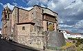 Qorikancha - Cusco - panoramio.jpg