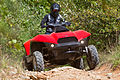 Quadski on land.jpg
