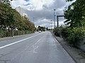 Quai Bercy - Charenton-le-Pont (FR94) - 2020-10-15 - 1.jpg